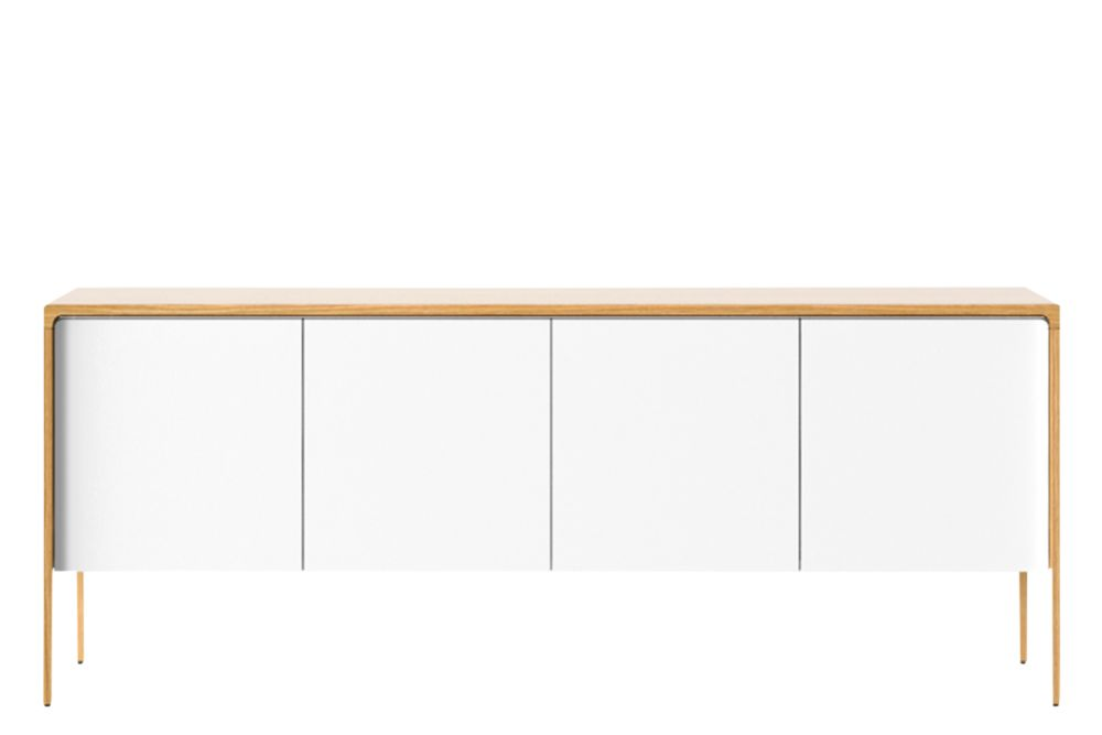 https://res.cloudinary.com/clippings/image/upload/t_big/dpr_auto,f_auto,w_auto/v1/products/tac215-tactile-sideboard-super-matt-oak-white-texturised-lacquered-punt-terence-woodgate-clippings-11447875.jpg