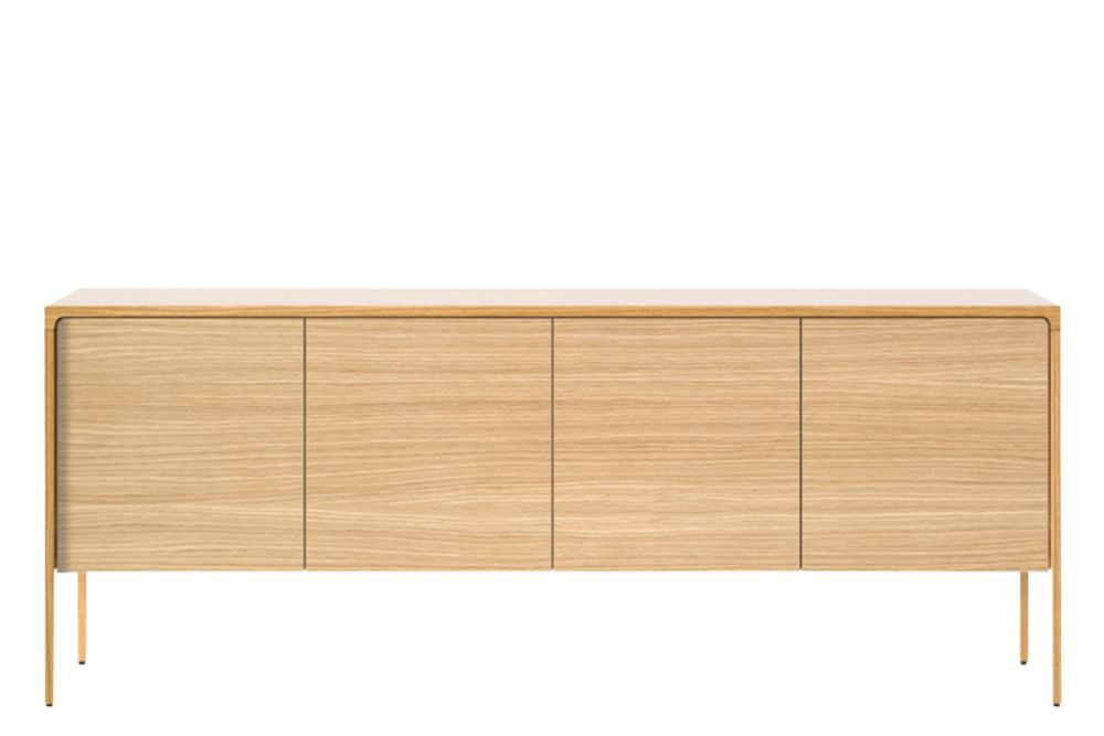 https://res.cloudinary.com/clippings/image/upload/t_big/dpr_auto,f_auto,w_auto/v1/products/tac215-tactile-sideboard-super-matt-oak-whitened-oak-punt-terence-woodgate-clippings-11447872.jpg
