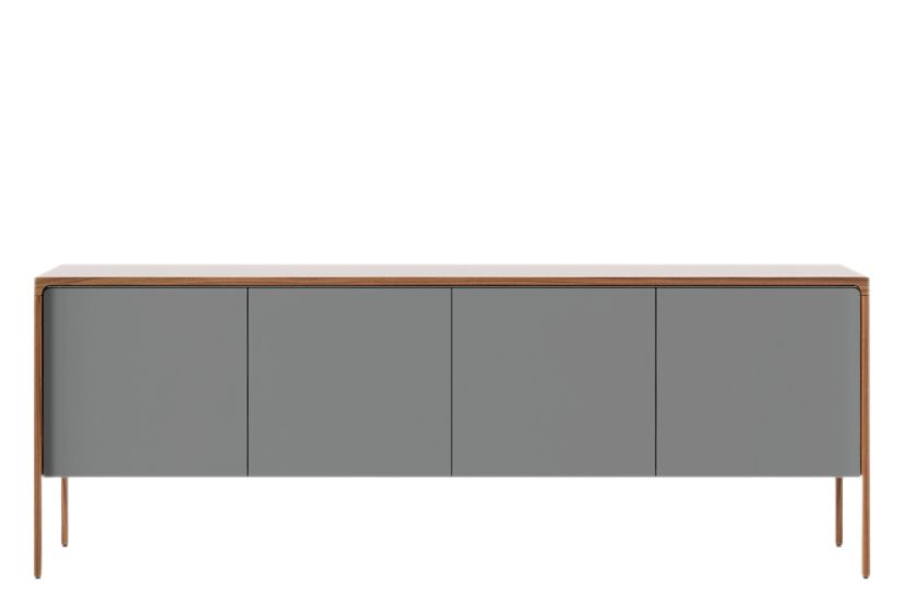 https://res.cloudinary.com/clippings/image/upload/t_big/dpr_auto,f_auto,w_auto/v1/products/tac215-tactile-sideboard-super-matt-walnut-anthracite-texturised-lacquered-punt-terence-woodgate-clippings-11447898.jpg