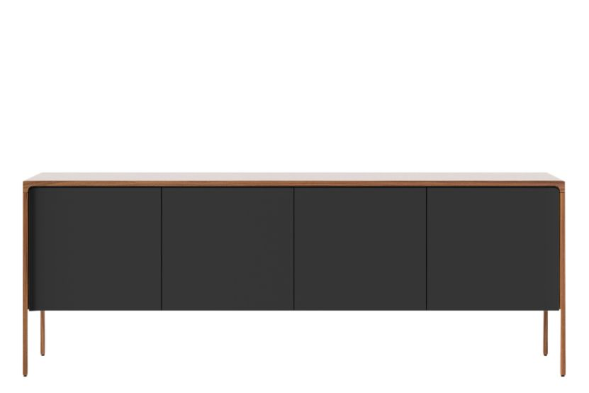 https://res.cloudinary.com/clippings/image/upload/t_big/dpr_auto,f_auto,w_auto/v1/products/tac215-tactile-sideboard-super-matt-walnut-black-texturised-lacquered-punt-terence-woodgate-clippings-11447892.jpg