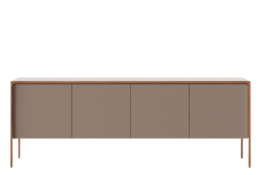 https://res.cloudinary.com/clippings/image/upload/t_big/dpr_auto,f_auto,w_auto/v1/products/tac215-tactile-sideboard-super-matt-walnut-bronze-texturised-lacquered-cs6010-y10r-punt-terence-woodgate-clippings-11447897.jpg