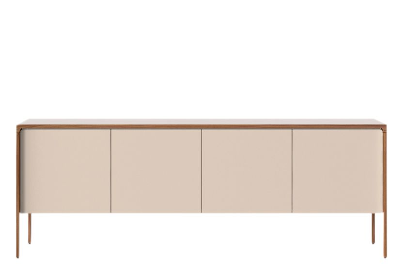 https://res.cloudinary.com/clippings/image/upload/t_big/dpr_auto,f_auto,w_auto/v1/products/tac215-tactile-sideboard-super-matt-walnut-cream-texturised-lacquered-ncs1005-u50r-punt-terence-woodgate-clippings-11447895.jpg