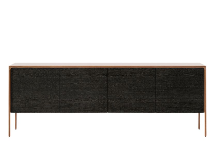 https://res.cloudinary.com/clippings/image/upload/t_big/dpr_auto,f_auto,w_auto/v1/products/tac215-tactile-sideboard-super-matt-walnut-dark-grey-stained-oak-punt-terence-woodgate-clippings-11447885.jpg