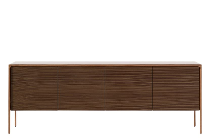 https://res.cloudinary.com/clippings/image/upload/t_big/dpr_auto,f_auto,w_auto/v1/products/tac215-tactile-sideboard-super-matt-walnut-dark-stained-walnut-punt-terence-woodgate-clippings-11447889.jpg