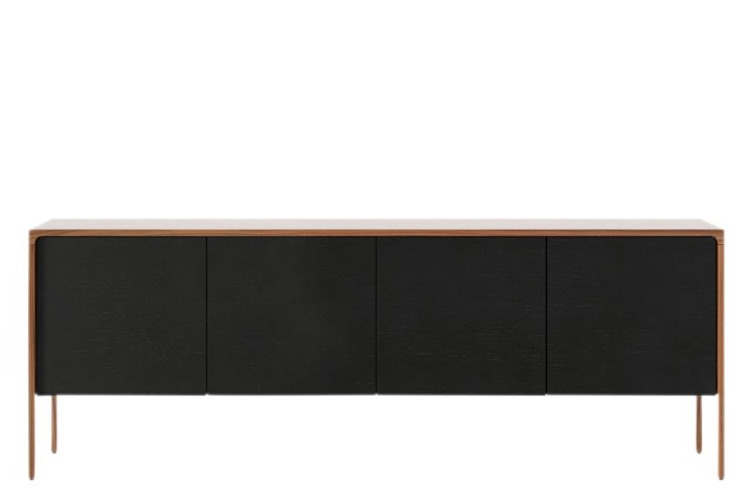 https://res.cloudinary.com/clippings/image/upload/t_big/dpr_auto,f_auto,w_auto/v1/products/tac215-tactile-sideboard-super-matt-walnut-ebony-stained-oak-punt-terence-woodgate-clippings-11447886.jpg