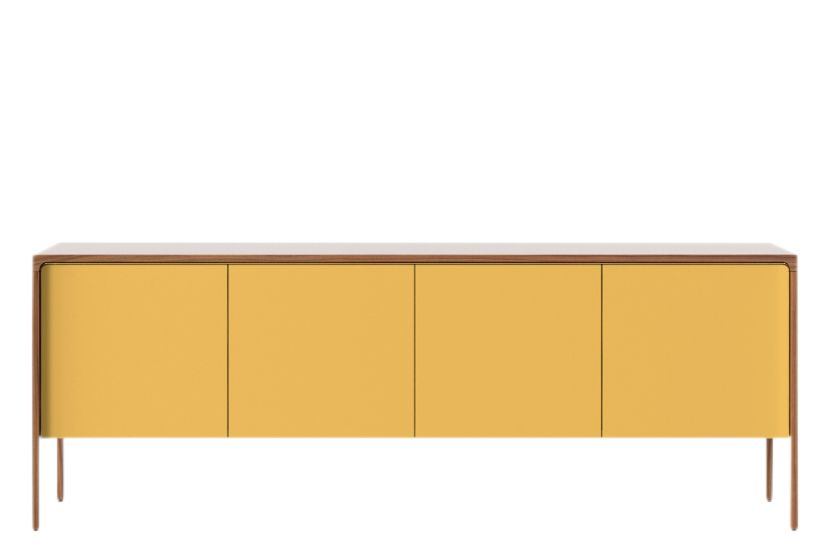 https://res.cloudinary.com/clippings/image/upload/t_big/dpr_auto,f_auto,w_auto/v1/products/tac215-tactile-sideboard-super-matt-walnut-mustard-texturised-lacquered-punt-terence-woodgate-clippings-11447894.jpg