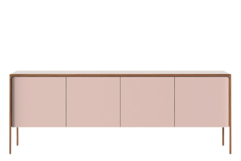 https://res.cloudinary.com/clippings/image/upload/t_big/dpr_auto,f_auto,w_auto/v1/products/tac215-tactile-sideboard-super-matt-walnut-rose-texturised-lacquered-ncs3010-u80r-punt-terence-woodgate-clippings-11447896.jpg