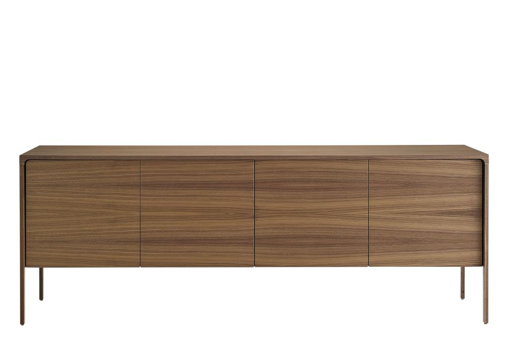https://res.cloudinary.com/clippings/image/upload/t_big/dpr_auto,f_auto,w_auto/v1/products/tac215-tactile-sideboard-super-matt-walnut-super-matt-walnut-punt-terence-woodgate-clippings-11447884.jpg