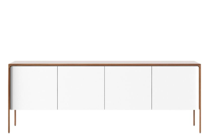 https://res.cloudinary.com/clippings/image/upload/t_big/dpr_auto,f_auto,w_auto/v1/products/tac215-tactile-sideboard-super-matt-walnut-white-open-pore-lacquered-on-oak-punt-terence-woodgate-clippings-11447890.jpg