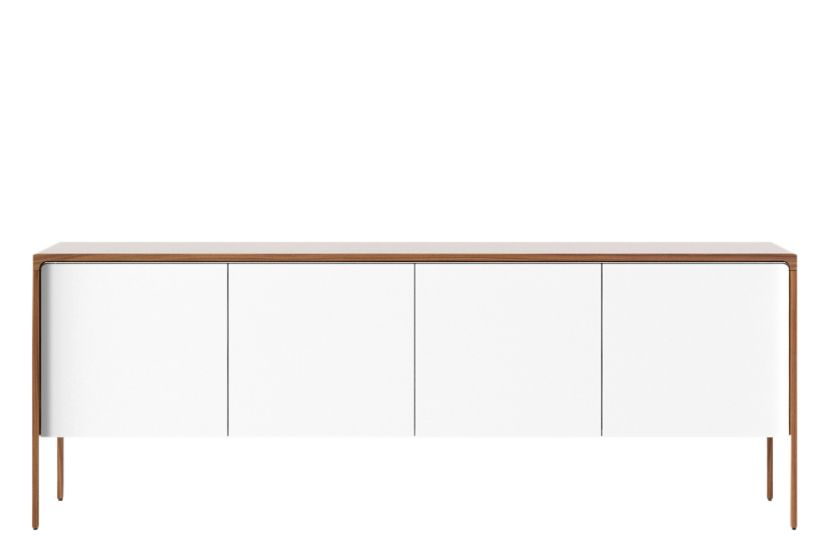 https://res.cloudinary.com/clippings/image/upload/t_big/dpr_auto,f_auto,w_auto/v1/products/tac215-tactile-sideboard-super-matt-walnut-white-texturised-lacquered-punt-terence-woodgate-clippings-11447891.jpg