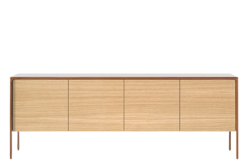 https://res.cloudinary.com/clippings/image/upload/t_big/dpr_auto,f_auto,w_auto/v1/products/tac215-tactile-sideboard-super-matt-walnut-whitened-oak-punt-terence-woodgate-clippings-11447888.jpg