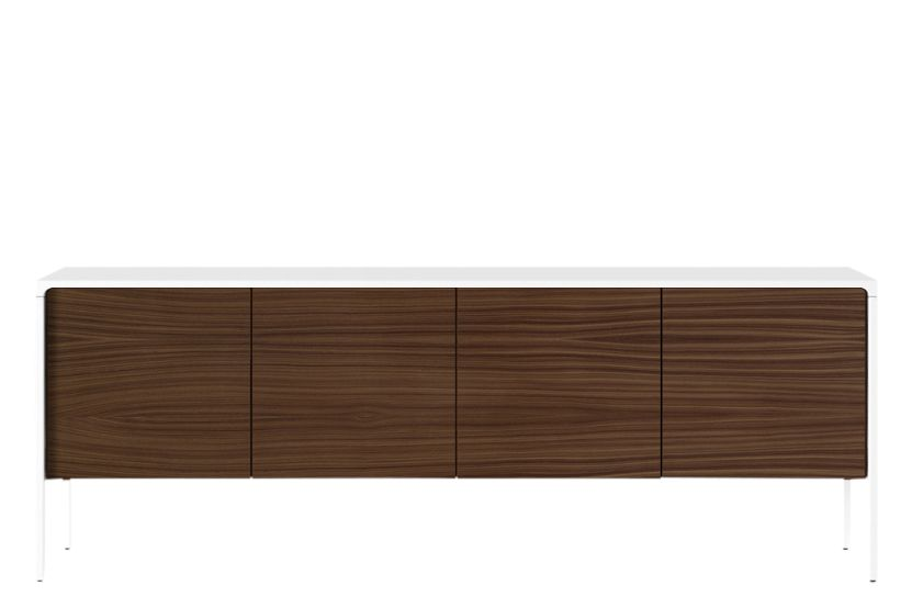 https://res.cloudinary.com/clippings/image/upload/t_big/dpr_auto,f_auto,w_auto/v1/products/tac215-tactile-sideboard-white-open-pore-lacquered-on-oak-dark-stained-walnut-punt-terence-woodgate-clippings-11447965.jpg