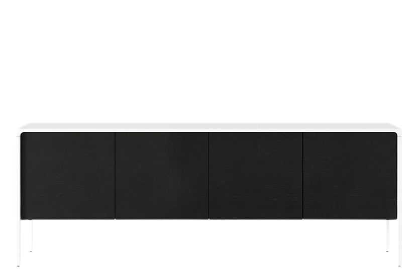 https://res.cloudinary.com/clippings/image/upload/t_big/dpr_auto,f_auto,w_auto/v1/products/tac215-tactile-sideboard-white-open-pore-lacquered-on-oak-ebony-stained-oak-punt-terence-woodgate-clippings-11447962.jpg