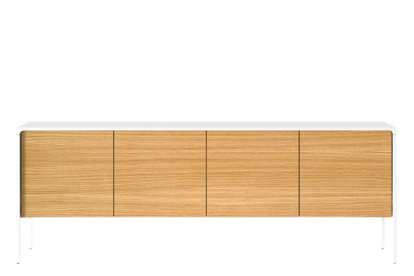 https://res.cloudinary.com/clippings/image/upload/t_big/dpr_auto,f_auto,w_auto/v1/products/tac215-tactile-sideboard-white-open-pore-lacquered-on-oak-super-matt-oak-punt-terence-woodgate-clippings-11447959.jpg