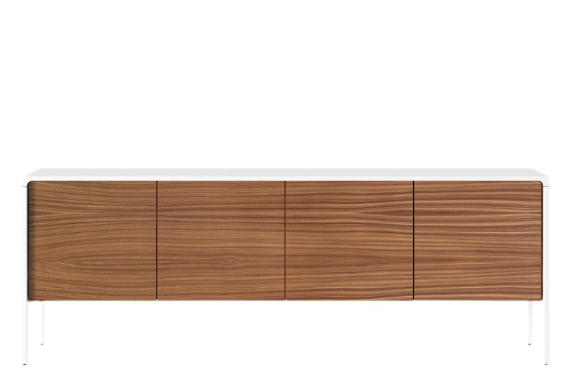 https://res.cloudinary.com/clippings/image/upload/t_big/dpr_auto,f_auto,w_auto/v1/products/tac215-tactile-sideboard-white-open-pore-lacquered-on-oak-super-matt-walnut-punt-terence-woodgate-clippings-11447960.jpg