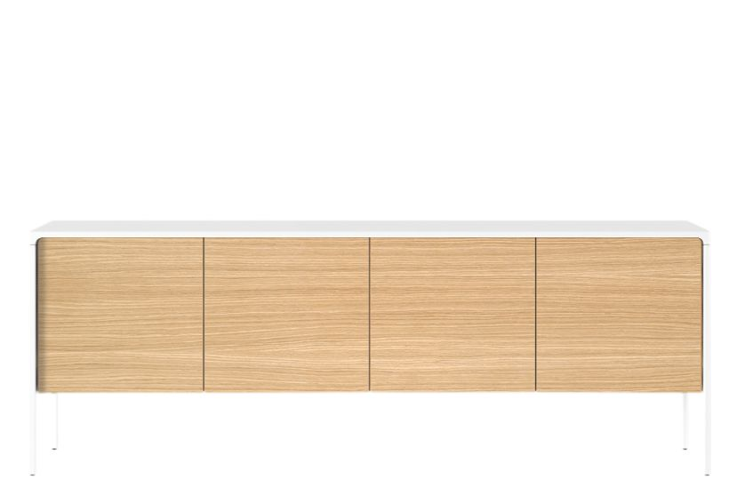 https://res.cloudinary.com/clippings/image/upload/t_big/dpr_auto,f_auto,w_auto/v1/products/tac215-tactile-sideboard-white-open-pore-lacquered-on-oak-whitened-oak-punt-terence-woodgate-clippings-11447964.jpg