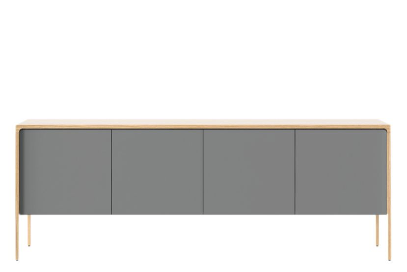 https://res.cloudinary.com/clippings/image/upload/t_big/dpr_auto,f_auto,w_auto/v1/products/tac215-tactile-sideboard-whitened-oak-anthracite-texturised-lacquered-punt-terence-woodgate-clippings-11447947.jpg