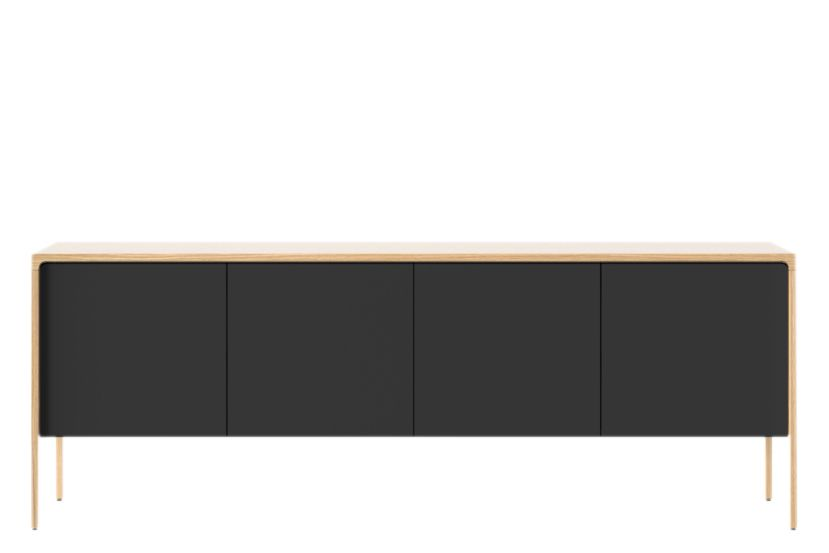 https://res.cloudinary.com/clippings/image/upload/t_big/dpr_auto,f_auto,w_auto/v1/products/tac215-tactile-sideboard-whitened-oak-black-texturised-lacquered-punt-terence-woodgate-clippings-11447944.jpg