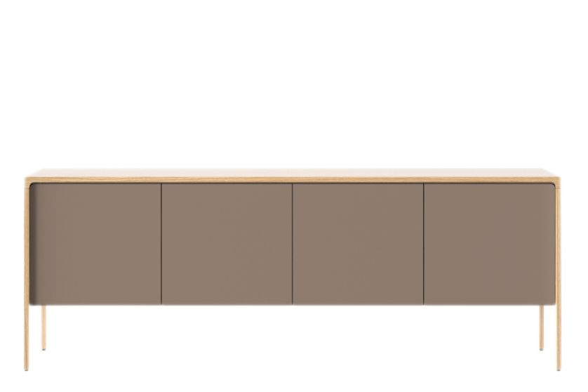 https://res.cloudinary.com/clippings/image/upload/t_big/dpr_auto,f_auto,w_auto/v1/products/tac215-tactile-sideboard-whitened-oak-bronze-texturised-lacquered-cs6010-y10r-punt-terence-woodgate-clippings-11447946.jpg