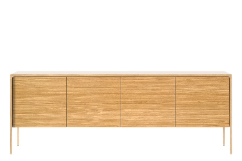 https://res.cloudinary.com/clippings/image/upload/t_big/dpr_auto,f_auto,w_auto/v1/products/tac215-tactile-sideboard-whitened-oak-super-matt-oak-punt-terence-woodgate-clippings-11447941.jpg