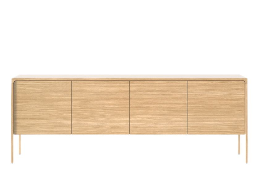 https://res.cloudinary.com/clippings/image/upload/t_big/dpr_auto,f_auto,w_auto/v1/products/tac215-tactile-sideboard-whitened-oak-whitened-oak-punt-terence-woodgate-clippings-11447943.jpg