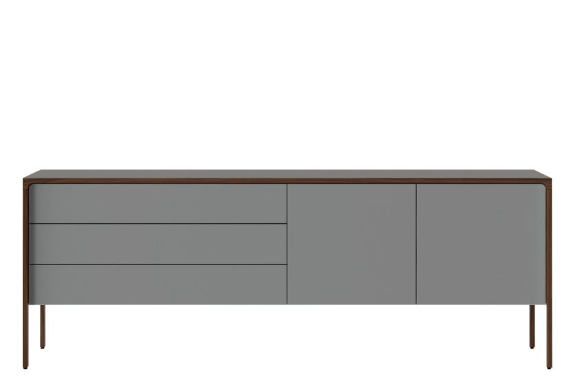 https://res.cloudinary.com/clippings/image/upload/t_big/dpr_auto,f_auto,w_auto/v1/products/tac216-tactile-sideboard-dark-stained-walnut-anthracite-texturised-lacquered-punt-terence-woodgate-clippings-11448097.jpg