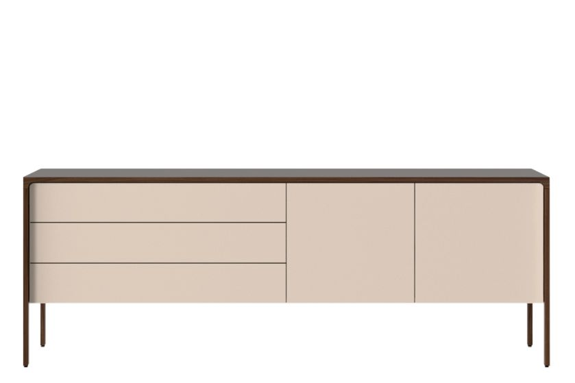 https://res.cloudinary.com/clippings/image/upload/t_big/dpr_auto,f_auto,w_auto/v1/products/tac216-tactile-sideboard-dark-stained-walnut-cream-texturised-lacquered-ncs1005-u50r-punt-terence-woodgate-clippings-11448094.jpg
