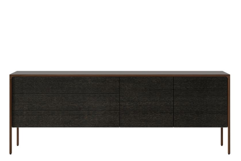 https://res.cloudinary.com/clippings/image/upload/t_big/dpr_auto,f_auto,w_auto/v1/products/tac216-tactile-sideboard-dark-stained-walnut-dark-grey-stained-oak-punt-terence-woodgate-clippings-11448087.jpg