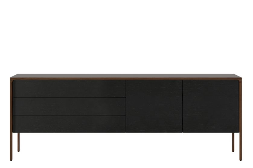 https://res.cloudinary.com/clippings/image/upload/t_big/dpr_auto,f_auto,w_auto/v1/products/tac216-tactile-sideboard-dark-stained-walnut-ebony-stained-oak-punt-terence-woodgate-clippings-11448088.jpg