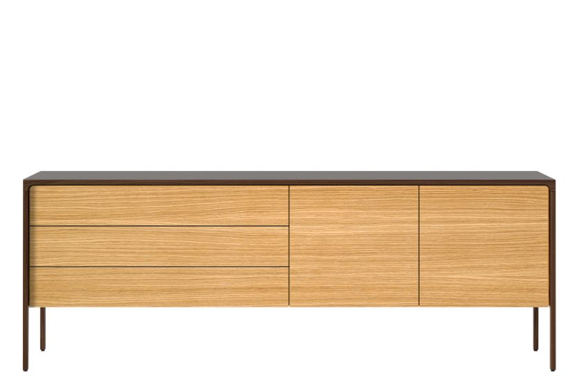 https://res.cloudinary.com/clippings/image/upload/t_big/dpr_auto,f_auto,w_auto/v1/products/tac216-tactile-sideboard-dark-stained-walnut-super-matt-oak-punt-terence-woodgate-clippings-11448086.jpg