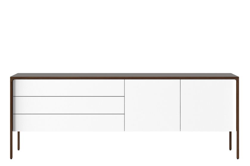 https://res.cloudinary.com/clippings/image/upload/t_big/dpr_auto,f_auto,w_auto/v1/products/tac216-tactile-sideboard-dark-stained-walnut-white-open-pore-lacquered-on-oak-punt-terence-woodgate-clippings-11448091.jpg