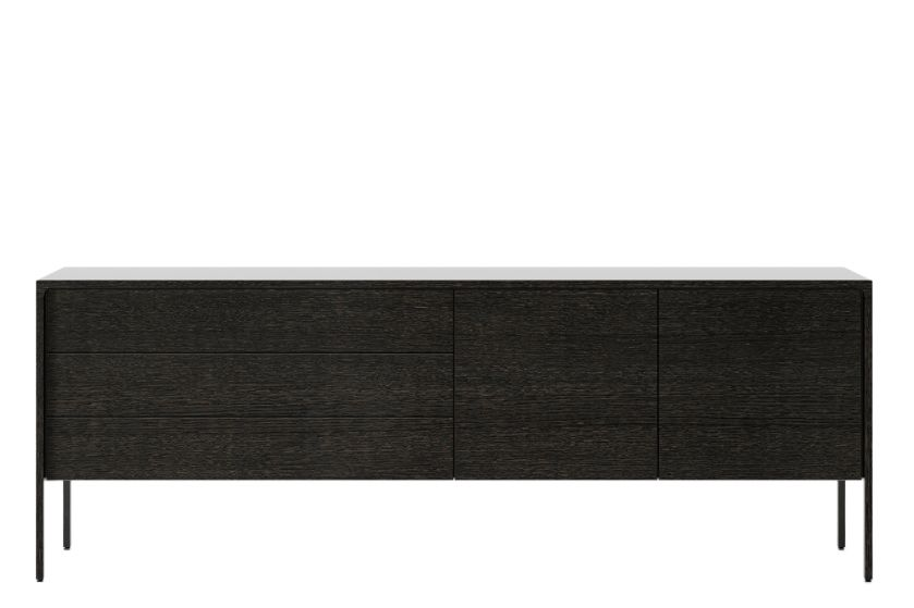 https://res.cloudinary.com/clippings/image/upload/t_big/dpr_auto,f_auto,w_auto/v1/products/tac216-tactile-sideboard-ebony-stained-oak-dark-grey-stained-oak-punt-terence-woodgate-clippings-11448048.jpg
