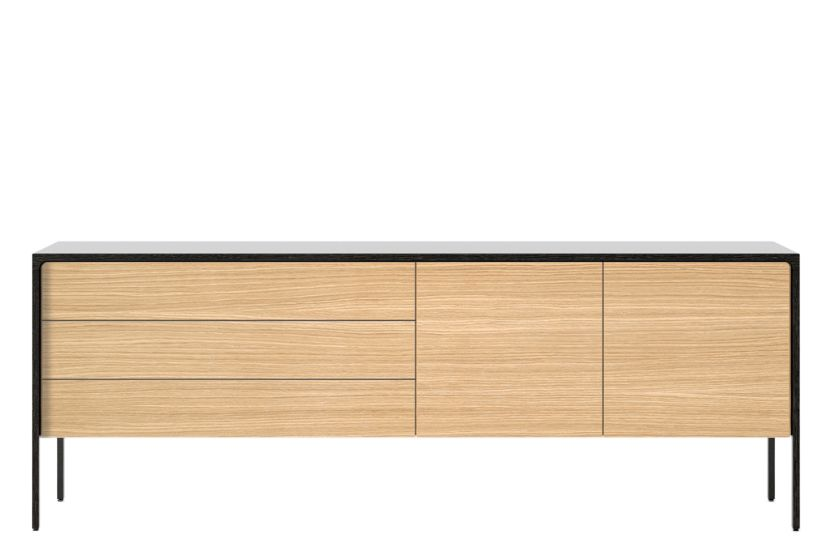 https://res.cloudinary.com/clippings/image/upload/t_big/dpr_auto,f_auto,w_auto/v1/products/tac216-tactile-sideboard-ebony-stained-oak-whitened-oak-punt-terence-woodgate-clippings-11448051.jpg