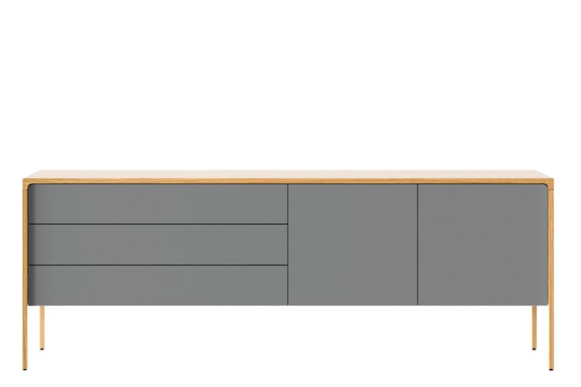 https://res.cloudinary.com/clippings/image/upload/t_big/dpr_auto,f_auto,w_auto/v1/products/tac216-tactile-sideboard-super-matt-oak-anthracite-texturised-lacquered-punt-terence-woodgate-clippings-11448022.jpg
