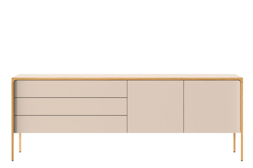 https://res.cloudinary.com/clippings/image/upload/t_big/dpr_auto,f_auto,w_auto/v1/products/tac216-tactile-sideboard-super-matt-oak-cream-texturised-lacquered-ncs1005-u50r-punt-terence-woodgate-clippings-11448019.jpg