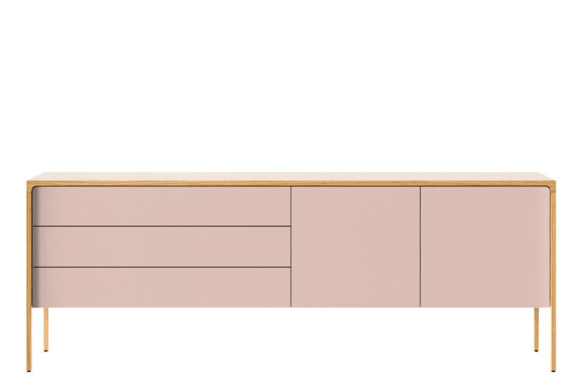 https://res.cloudinary.com/clippings/image/upload/t_big/dpr_auto,f_auto,w_auto/v1/products/tac216-tactile-sideboard-super-matt-oak-rose-texturised-lacquered-ncs3010-u80r-punt-terence-woodgate-clippings-11448020.jpg