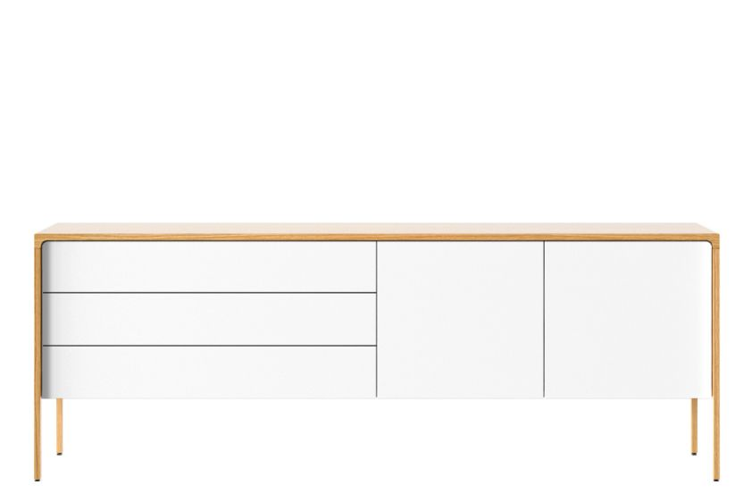 https://res.cloudinary.com/clippings/image/upload/t_big/dpr_auto,f_auto,w_auto/v1/products/tac216-tactile-sideboard-super-matt-oak-white-texturised-lacquered-punt-terence-woodgate-clippings-11448015.jpg