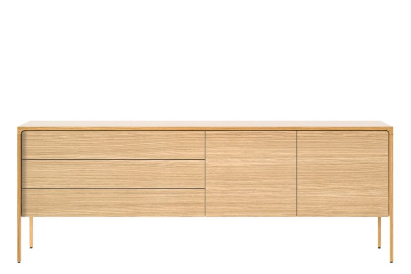 https://res.cloudinary.com/clippings/image/upload/t_big/dpr_auto,f_auto,w_auto/v1/products/tac216-tactile-sideboard-super-matt-oak-whitened-oak-punt-terence-woodgate-clippings-11448012.jpg