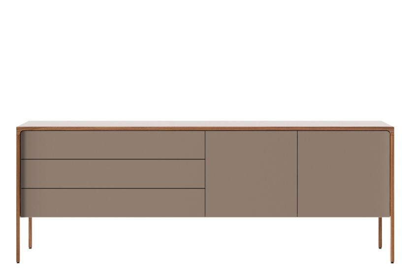 https://res.cloudinary.com/clippings/image/upload/t_big/dpr_auto,f_auto,w_auto/v1/products/tac216-tactile-sideboard-super-matt-walnut-bronze-texturised-lacquered-cs6010-y10r-punt-terence-woodgate-clippings-11448036.jpg