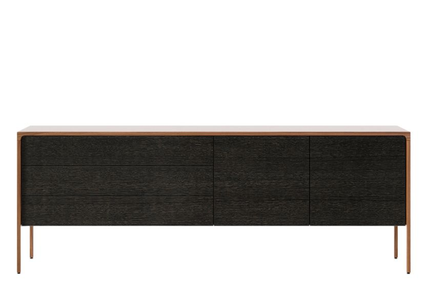 https://res.cloudinary.com/clippings/image/upload/t_big/dpr_auto,f_auto,w_auto/v1/products/tac216-tactile-sideboard-super-matt-walnut-dark-grey-stained-oak-punt-terence-woodgate-clippings-11448025.jpg
