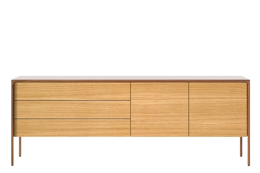 https://res.cloudinary.com/clippings/image/upload/t_big/dpr_auto,f_auto,w_auto/v1/products/tac216-tactile-sideboard-super-matt-walnut-super-matt-oak-punt-terence-woodgate-clippings-11448023.jpg