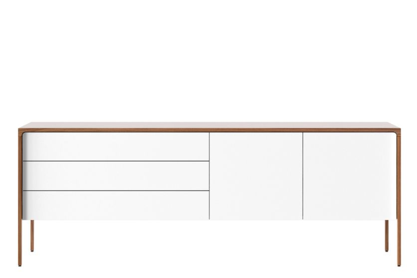 https://res.cloudinary.com/clippings/image/upload/t_big/dpr_auto,f_auto,w_auto/v1/products/tac216-tactile-sideboard-super-matt-walnut-white-open-pore-lacquered-on-oak-punt-terence-woodgate-clippings-11448029.jpg