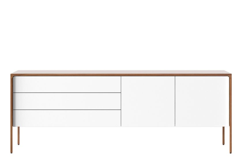 https://res.cloudinary.com/clippings/image/upload/t_big/dpr_auto,f_auto,w_auto/v1/products/tac216-tactile-sideboard-super-matt-walnut-white-texturised-lacquered-punt-terence-woodgate-clippings-11448030.jpg