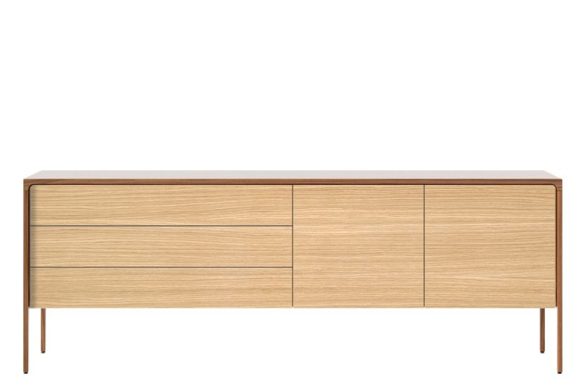 https://res.cloudinary.com/clippings/image/upload/t_big/dpr_auto,f_auto,w_auto/v1/products/tac216-tactile-sideboard-super-matt-walnut-whitened-oak-punt-terence-woodgate-clippings-11448028.jpg