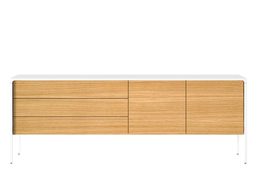 https://res.cloudinary.com/clippings/image/upload/t_big/dpr_auto,f_auto,w_auto/v1/products/tac216-tactile-sideboard-white-open-pore-lacquered-on-oak-super-matt-oak-punt-terence-woodgate-clippings-11448098.jpg