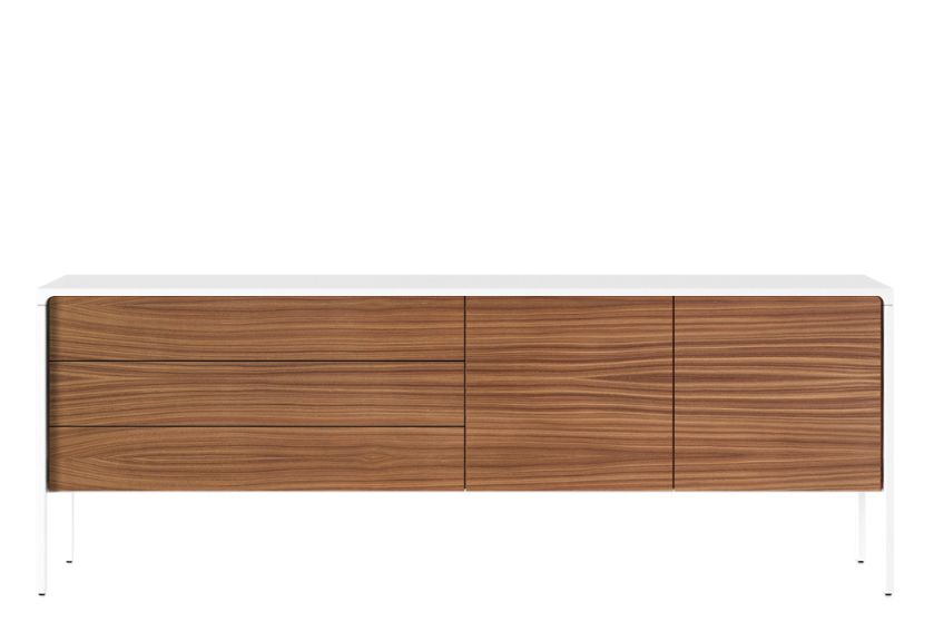https://res.cloudinary.com/clippings/image/upload/t_big/dpr_auto,f_auto,w_auto/v1/products/tac216-tactile-sideboard-white-open-pore-lacquered-on-oak-super-matt-walnut-punt-terence-woodgate-clippings-11448099.jpg