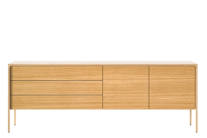 https://res.cloudinary.com/clippings/image/upload/t_big/dpr_auto,f_auto,w_auto/v1/products/tac216-tactile-sideboard-whitened-oak-super-matt-oak-punt-terence-woodgate-clippings-11448070.jpg