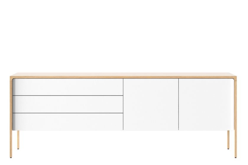 https://res.cloudinary.com/clippings/image/upload/t_big/dpr_auto,f_auto,w_auto/v1/products/tac216-tactile-sideboard-whitened-oak-white-open-pore-lacquered-on-oak-punt-terence-woodgate-clippings-11448077.jpg