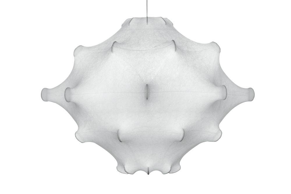 Taraxacum Pendant Light by Flos