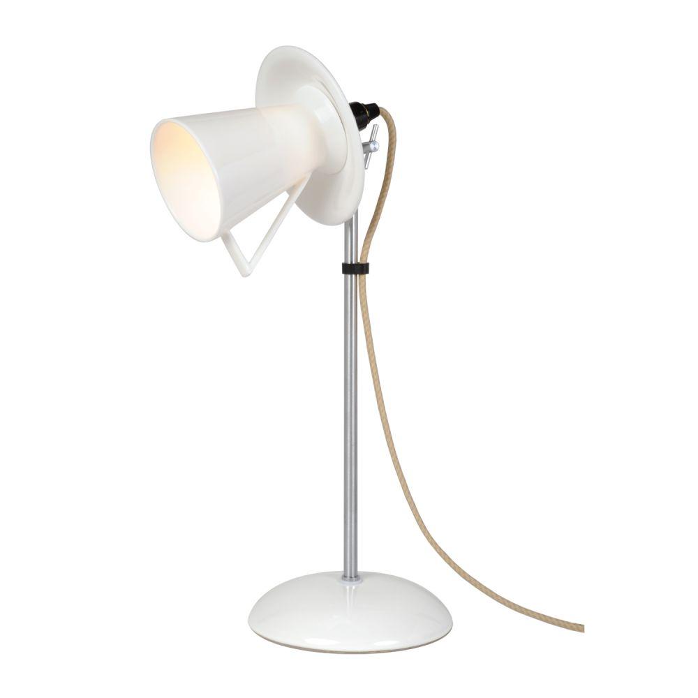 Teacup Table Light by Original BTC